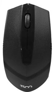 TSCO TM-610w Wireless Mouse